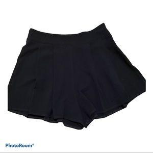 Sans Souci  dressy Shorts